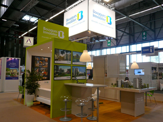 stand 41
