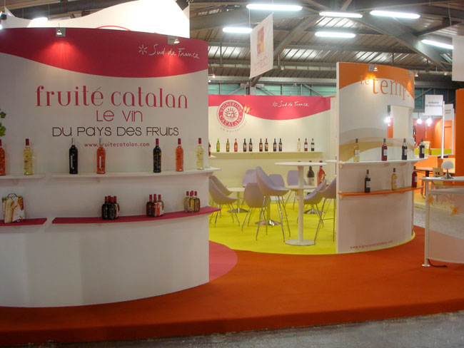 stand 42